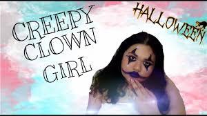 Creepy Clown Pumpkin Stencils by 100 Scary Clown Makeup Tutorial For Halloween Shonagh Scott
