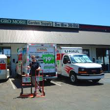 U-Haul Neighborhood Dealer - Home | Facebook Truck Rental For Towing A 5th Wheel Best Resource With Why Its 4x As Much To Rent Moving Truck From Ca Tx Than Reverse Enterprise Moving Cargo Van And Pickup Uhaul Buys West Baraboo Shopping Center Regional News Winewscom Across The Nation Bucket List Publications The Oneway Rentals For Your Next Move Movingcom Tracks Trucks Where People Are Where Dc Ranks Evolution Of Trucks My Storymy Story Reviews U Haul Video Review 10 Box Rent Pods Storage Youtube About Pull Into Toys Cars