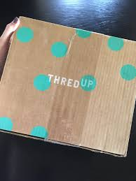 My First Thred Up - The Spirited Thrifter Thredup Review My Experience Buying Secohand Online 5 Tips Thredup 101 What You Need To Know About This Popular Resale Site Styling On A Budget How Save Money Clothes Shopping Bdg Jeans By Free Shipping Codes Thred Up Promo Always Aubrey Sell Your Thread Up Coupon Code Coupon Codes For Pizza Hut 2018 Referral Code 2017 4tyqls 10 Credit And 40 Off Insanely Good Thrifting Hacks Didnt Thredit First The Spirited Thrifter Completely Honest Of Get Your Order New Life Closet Chaing Secret Emily Henderson