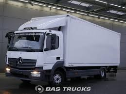 Mercedes Atego 1221 Truck Euro Norm 6 €43200 - BAS Trucks Mercedesbenz Actros 1841 Ls Powershift Germantruck Tractor Units Burg Germany June 25 German Military Trucks Stands Under Lempaala Finland August 6 2015 The German Renault Trucks Deutsche Post Has Built Its Own Electric Quartz Pegasus Army Wip Wargaming Hub Krupp L3h163 Wwii Truck Icm Holding Plastic Model A Army Camp In The Woods World War Ii With Mercedes Atego 1221 Euro Norm 43200 Bas Ww2 Maultier Halftrack Youtube Wwwgrantsharkeystore Germanys Siemens Says It Can Power Unlimitedrange Benz Stock Editorial Photo
