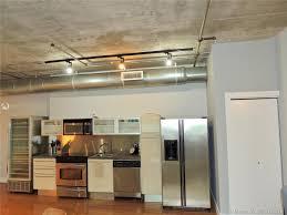 100 1700 Designer Residences Meridian Avenue Apt 305 Miami Beach FL 33139 HotPads