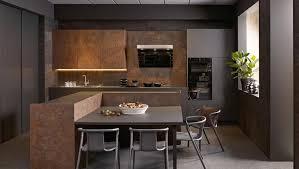 kollektionen küchenstudio heck ostbelgien