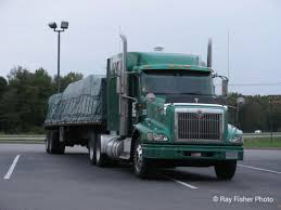 Senn Freight Lines, Inc. - Newberry, SC - Ray's Truck Photos Cypress Truck Lines Needs To Hire A Yard Job Fair Will Be Held At Fscjs Dtown Campus On Tuesday Wjct News Inc Jacksonville Fl Rays Photos Peoplenet Blu2 Elog Introduction Youtube Tnsiam Flickr 35 Southeast Facebook Lot Of 4 Snapback Hats Camouflage Red Blue Cypress Truck Lines Peterbelt Oct 2015 Orlando Florida Daniel Danny Guilli Jr Heavy And Medium Sales Kenworth Home Cypresstruck Twitter
