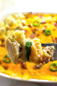 Happy Living Halloween Jalapeno Poppers by Jalapeno Popper Chicken Macaroni And Cheese Pack Momma