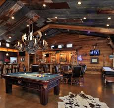10 Awesome Man Cave Ideas Check out these 10 awesome man cave