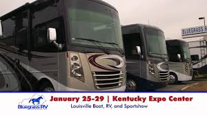 Louisville Boat, RV And Sportshow - KY Expo Center - YouTube Fleetwood Truck Details Intertional Repair Services Bluegrass Industries Inc Truck Trailer Transport Express Freight Logistic Diesel Mack Semi In Franklin Ky Tire 2016 4300 4x2 Tacos Bs Black Mountain And Rumors Of A Build Thread C1042 Bluegrass Music Banjo Fiddle Mandolin Decal Sticker For Car Wildcat Moving Lexington Facebook Custom Builds Modifications