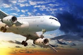 SMBC Aviation to merge units