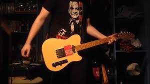 Smashing Pumpkins 1979 Bass Tab by The Smashing Pumpkins Tonight Tonight Guitar Cover Youtube