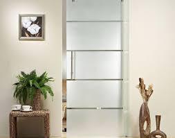 door interior sliding glass doors stunning sliding glass door