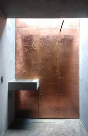 best 25 copper wall ideas on copper berlin hotel and