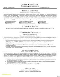 100 How To List References In A Resume Reference Page Template For Best Of Free