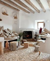 moderne landhausmöbel wie sehen sie aus archzine net