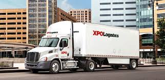 XPO Makes Fortune Future 50 List; KeepTruckin, Transfix Recognized ...