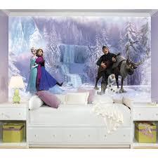 Walmart Bedroom Furniture by Bedroom Batman Bedroom Frozen Bedroom Ideas Walmart Youth Beds