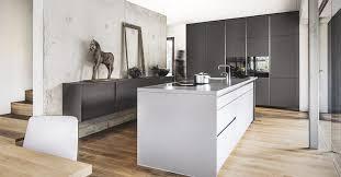 warum die offene küche ein altes prinzip ist küchen design