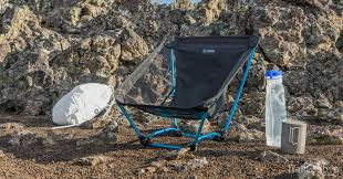 Alite Monarch Chair Amazon by Best Chair For Backpacking Gear Trailgroove Magazine