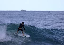 Is Bathtub Beach In Stuart Fl Open by Bathtub Reef 66 Photos U0026 20 Reviews Beaches 1585 Macarthur