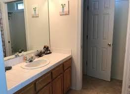 briarwood bathroom cabinets getpaidforphotoscom collins