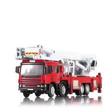 Online Buy Wholesale Build Engine Kit From China Build Engine Kit ...