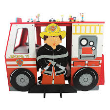 Teamson Kids Fire Childrens Wooden Learning Study Fire Engine Desk ... 9 Fantastic Toy Fire Trucks For Junior Firefighters And Flaming Fun Little People Helping Others Truck Walmartcom Blippi Songs Kids Nursery Rhymes Compilation Of 28 Collection Drawing High Quality Free Transportation Photo Flashcards Kidsparkz Pinkfong Mic With 50 English Book Babies Toys Video Category Songs Go Smart Wheels Amazoncom Kid Trax Red Engine Electric Rideon Games The On Original Baby Free Educational Learning Videos Toddlers Toddler Song Children Hurry