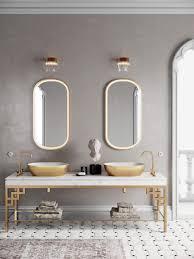 badezimmer planen tipps tricks badezimmer ideen
