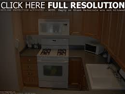 Thermofoil Cabinet Doors Replacements by Knobs For Kitchen Cabinet Doors Maxbremer Decoration