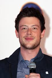 Sweet Life On Deck Cast Member Dies by Cory Monteith Wikipedia