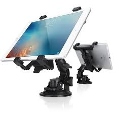 Best Tablet Holders For Truck | Amazon.com Notebook Laptop Computer Ipad Mount Stand For Car Vehicle 1m2m Truck Boat Dashboard Flush Dual Usb 20 Male To Semitruck Base Gamberjohnson Llc Stands Aa Products Wwwaarackscom In New Truck Gallery Article Ram Mounts Nodrill Laptops Tablets Youtube 2019 Police Special Service Vehicles Equipment To Mount Electronic Devices Like Tablets And Radios How Get Into Hobby Rc Mounting Action Cameras Tested Mcar13 Holder Van Suv Campers For Sale 2415 Rv Trader Tough Tablet