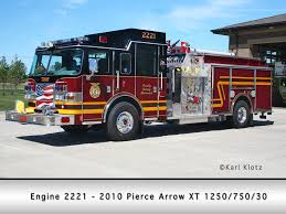 Arrow XT « Chicagoareafire.com Trucks For Sale Page 1 Work Big Rigs Mack Box Van Truck N Trailer Magazine 12 Freightliner Used 2013 Kenworth T680 Tandem Axle Sleeper For 3549 Wiley Sanders Lines Troy Al Rays Photos Straight Box Trucks For Sale In Ar Arrow Trucking Terminal Tulsa Ok Best 2018 Kenworth T660 In Illinois On Buyllsearch Ta Service 819 Edwardsville Rd Il 62294 Ypcom Used Dump