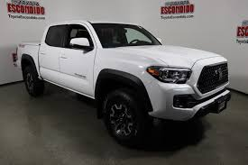 New 2019 Toyota Tacoma 4WD TRD Off Road Double Cab Pickup In ... New 2018 Toyota Tacoma Sr Access Cab In Mishawaka Jx063335 Jordan All New Toyota Tacoma Trd Pro Full Interior And Exterior Best Double Elmhurst T32513 2019 Off Road V6 For Sale Brandon Fl Sr5 Pickup Chilliwack Nd186 Hanover Pa Serving Weminster And York 6 Bed 4x4 Automatic At Sport Lawrenceville Nj Team Escondido North Kingstown 7131 Truck 9 22 14221 Awesome Toyota Interior Design Hd Car Wallpapers