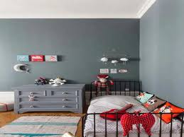 idee couleur peinture chambre garcon chambre chambre enfant garcon best of idee peinture chambre