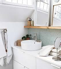 minibad ideen zum einrichten und gestalten badezimmer