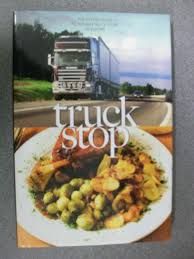 THE SCANIA GUIDE TO POPULAR TRUCK STOPS IN EUROPE TRUCK STOP By ... Murder She Wrote Truck Stop Imdb Drama Korea Pinocchio Kissing Truck Stops Near Me Trucker Path Nyc Dot Trucks And Commercial Vehicles Concert Series Archives The Growler Bc Bcs Craft Using Biodiesel Vegetable Oil As Rv Fuel Rving Guide With Tyler Childers W Truckstop Waterfall Asheville Music Amazoncom Pocket Stop Edition 28 Everything Else Teenage Prostitutes Working Indy Youtube Gift Cheddar Yeti A To Food Utsa Paisano