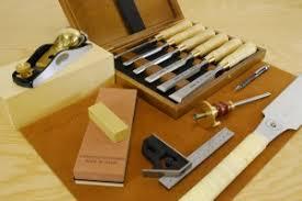 Fine Woodworking Tools Uk by Workshop Heaven Fine Tools