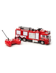 World Tech Toys Rescue Fire Truck With Remote Control | Stage Stores Lot 246 Vintage Remote Control Fire Truck Akiba Antiques Kid Galaxy My First Rc Toddler Toy Red Helicopter Car Rechargeable Emergency Amazoncom Double E 4 Wheel Drive 10 Channel Paw Patrol Marshal Ride On Myer Online China Fire Truck Remote Controlled Nyfd Snorkel Unit 20 Jumbo Rescue Engine Ladder Is Great Fun Super Sale Squeezable Toysrus