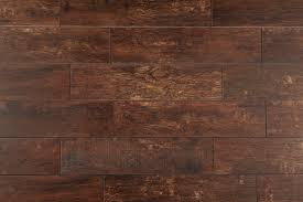 Ceramic Tile Pei Rating by Free Samples Cabot Porcelain Tile Redwood Series Mahogany 6