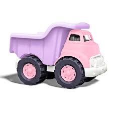 Best Gifts For A One-year Old - Rookie Moms Bruder Side Loading Garbage Truck Toy Galaxy Best Rc Trucks To Buy In 2018 Reviews Buyers Guide Cstruction Pictures Dump Google Search Research Before You Here Are The 5 Remote Control Car For Kids Sandi Pointe Virtual Library Of Collections Quality Baby Toys Early Educational Pocket Cars For Toddlers Model Earth Digger Cat Wheel Pickup Photos 2017 Blue Maize Top 15 Coolest Sale And Which Is 9 To 3yearolds In Fantastic Fire Junior Firefighters Flaming Fun