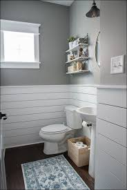Powder Room: Powder Room Paint Colors Luxury 50 Fy Small Bathroom ... 57 Clever Small Bathroom Decorating Ideas 55 Farmhousebathroom How To Decorate Also Add Country Decor To Make A Small Bathroom Look Bigger Tips And Ideas Fresh Decorating On Tight Budget Gray For Relaxing Days And Interior Design Dream 17 Awesome Futurist Architecture Furnishing Svetigijeorg Bathrooms Beautiful Scenic Beauty Vanities Decor Bger Blog