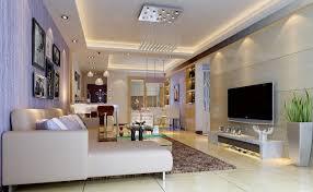 magnificent modern living room lighting ideas m94 on home design