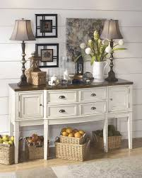 Carpet 48 Lovely Server Hutch Ideas Hi Res Wallpaper S Beautiful Of Dining Room