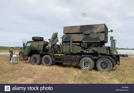 Truck Missile Stock Photos & Truck Missile Stock Images - Alamy Model Missile La Crosse With Launch Truck National Air And Space Intertional Mxtmv Husky Military Launcher Desert Filetien Kung Display At Ggshan Battlefield 4 Youtube North Korea Could Test An Tercoinental Missile This Year Stock Photos Images Alamy Truck Icons Png Free Downloads Zvezda 5003 172 Russian Topol Ss25 Balistic Launcher Two Mobile Antiaircraft Complexes On Trucks Ballistic Amazoncom Revell Monogram 132 Lacrosse And Toys Soldier On Vector Royalty