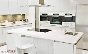 white kitchen design bronze simple chandelier gray metal bar