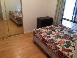 Room Next To ECU Joondalup