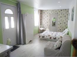 chambre hote rouen chambres d hôtes près de rouen informations et réservations