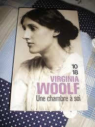 une chambre à soi de virginia woolf bienvenue chez dodovanille