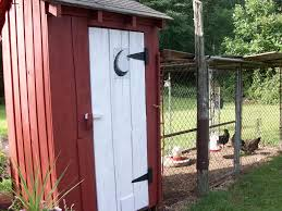 We Made Our Outhouse Into A Chicken Coop. This Is Not Ours But You ... Barns Outhouse Plans Pdf Pictures Of Outhouses Country Cool Design For Your Inspiration Outhousepotting Shed Coop Build Backyard Chickens Free Backyard Garden Shed Isometric Plan Images Cottage Backyard Kiosk Thouse Exchange Door Nyc Sliding Designs Fresh Awning Outdoor Shower At The Mountain Cabin Eccotemp L5 Tankless Water Keter Manor Large 4 X 6 Ft Resin Storage In Mountains Northern Norway Dunnys Victorian And Yard Two Up Two Down Terrace House
