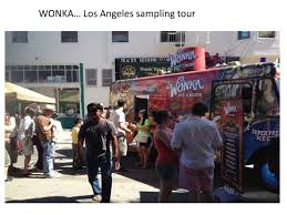 Alex Flores - Food Truck Ice Cream Truck Rental And Marketing - Food ... Ice Cream On Wheels Los Angeles Food Trucks Ud Nissan 2300lp Diesel Cabover Ice Cream Delivery Trucks From Rush Van Leeuwen Truck Editorial Image Of Jason Ybarra On Twitter Driving Chilimango Truck Today Rekdling Childhood Memories Brings Soft Serve To Artisan Restaurants In Adventures Audio Usa Stock Photo 71788037 Alamy Chili Mango Junkyard Find 1998 Ford Windstar The Truth About Cars Salt Straw La Stainless Kings Frozen Fruit Co The Future Is Plant Based