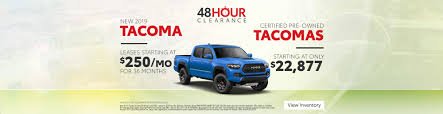 100 Truck Accessories Orlando Central Florida Toyota New Toyota Dealership In FL