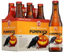 Lakefront Brewery Pumpkin Lager by 128 Best Beer Happenings Images On Pinterest Beer Happenings