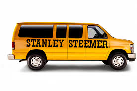 52 Stanley Steamer Carpets, Stanley Steemer Specials 2017 Stanley ... The Wolf And Stanley Steemer Comentrios Do Leitor Herksporteu Page 34 Harbor Freight Discount Code 25 Off Bracketeer Promo Codes Top 2019 Coupons Promocodewatch Can I Get Discounts With Nike Run Club Don Pablo Coffee Coupons Clean Program Laguardia Plaza Hotel Laticrete Carpet Cleaner Dry Printable For Cleaning Buy One Free Scrubbing Bubbles Coupon Adidas Trainers